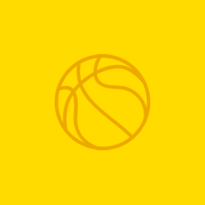 Deportes y Utilización del Tiempo Libre