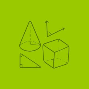 Formas y Geometrías